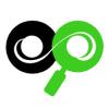 thumb_weboo-profile-logo