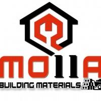 mollamaterials-logo