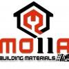 thumb_mollamaterials-logo