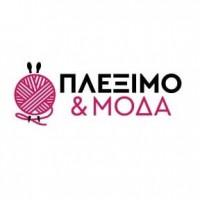 pleksimo-kai-moda-logo-site-ret-1