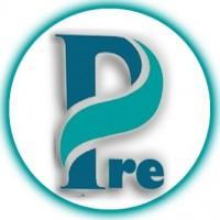 prew-logo-fb