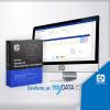 thumb_programa-ilektronikis-timologisis-timologic-hd6