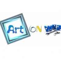 logos713-713